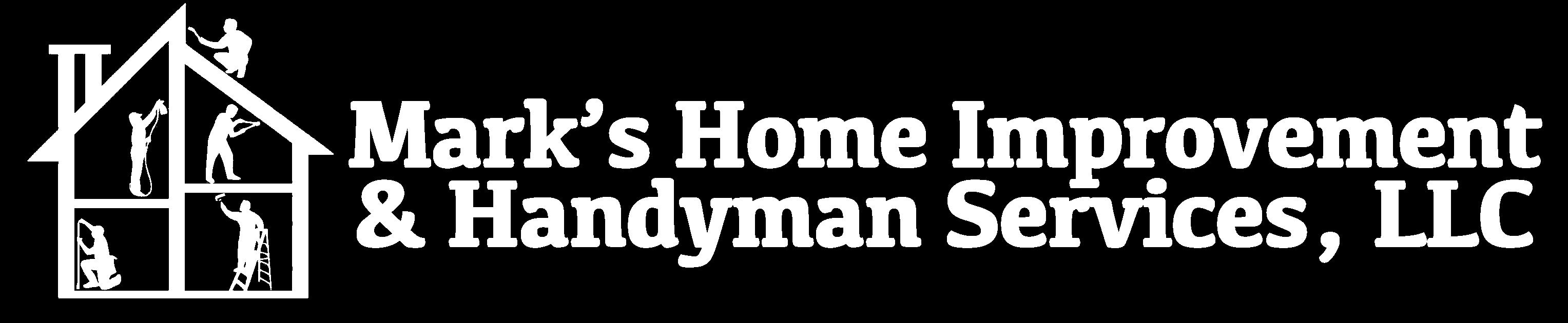 Marks Home Improvement